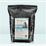 youngagain 150x150 Best dry cat foods (with caveats)