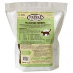 primal raw 150x150 Todays best cat foods  reviews of canned and raw options