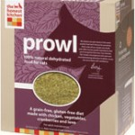 prowl lrg 150x150 Todays best cat foods  reviews of canned and raw options