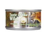 tastewild 150x150 Todays best cat foods  reviews of canned and raw options