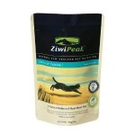 ziwipeak 150x150 Todays best cat foods  reviews of canned and raw options