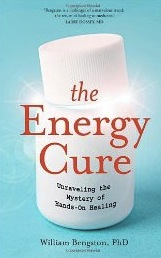 energy curebook1 Cancer healings, open minded skepticism, and the Bengston Method
