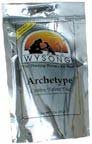 archetype Best dry cat foods (with caveats)