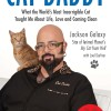 CatDaddy_book