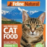 Todays best cat foods  reviews of canned and raw options