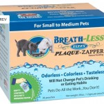 enzymes 150x150 Natural cat dental care options for busy people