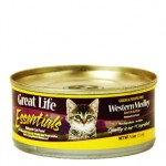 greatLife 150x150 Todays best cat foods  reviews of canned and raw options
