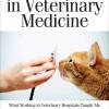 VeterinaryMedicine-cover-border